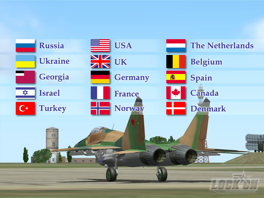http://www.lockon.ru/images/modern_air_combat/Countries.jpg