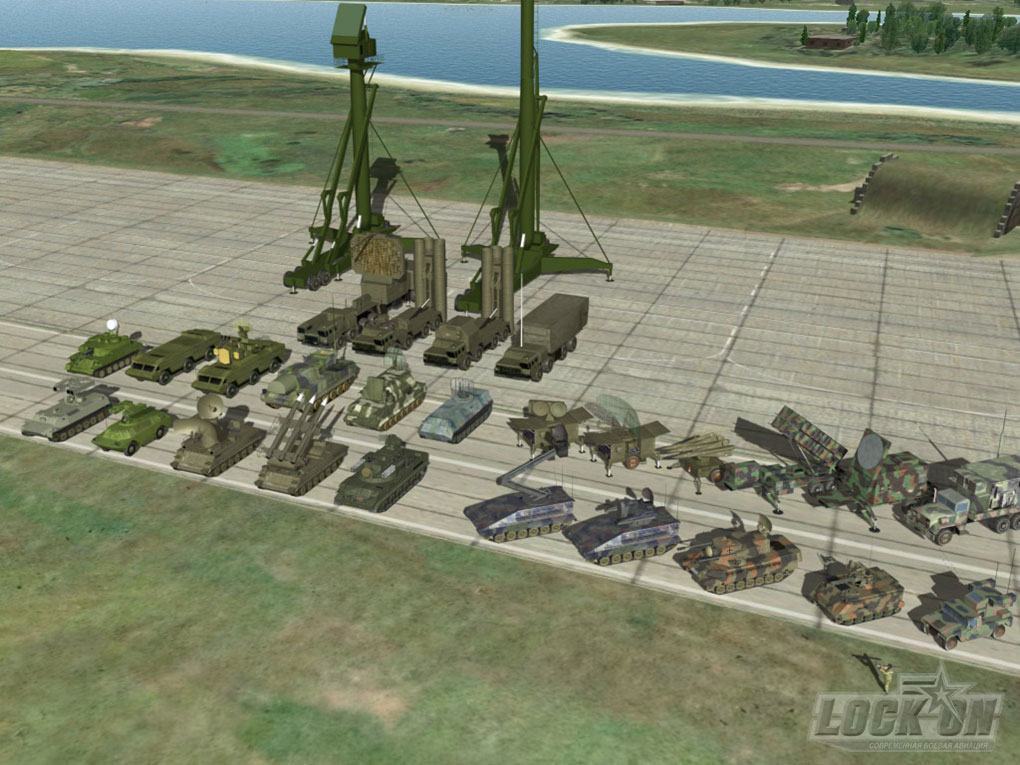 http://www.lockon.ru/images/modern_air_combat/pic10.jpg