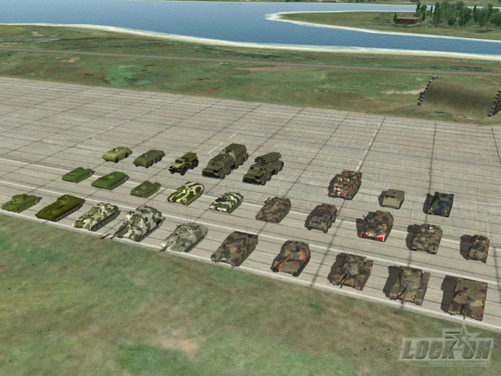 http://www.lockon.ru/images/modern_air_combat/pic7.jpg