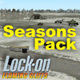 SEASONAL PACK